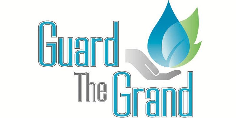 GRDA Guard the Grand
