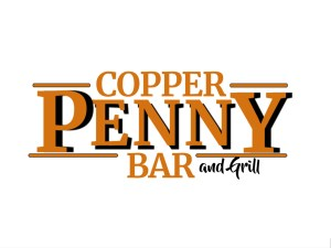 Copper Penny Bar and Grill Ketchum OK
