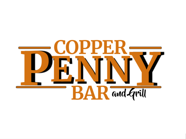 Sam Cox Band at The Copper Penny
