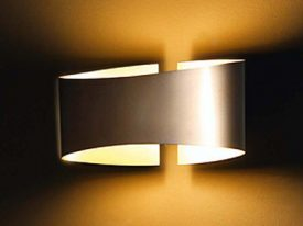 Unique Contemporary & Modern Wall Sconces on Modern Wall Sconces id=28182