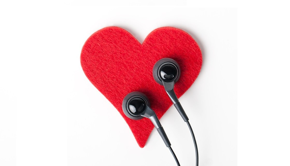 Hearing with the Heart