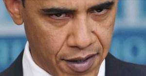 Obama-Sinister-SS-1024x536