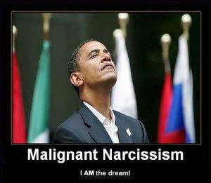 malignant-narcissist-narcissist