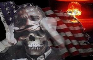 obama_death