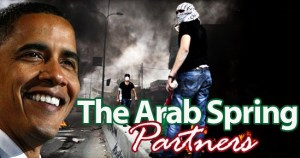 Arab-Spring-Obama