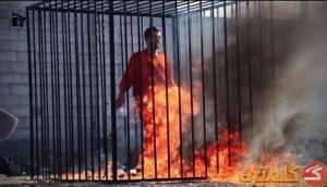 ISIS_Burned_Alive