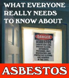 asbestos_you_need_to_know