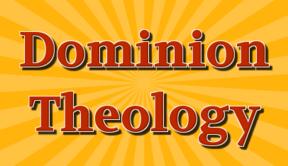 dominion-theology-288