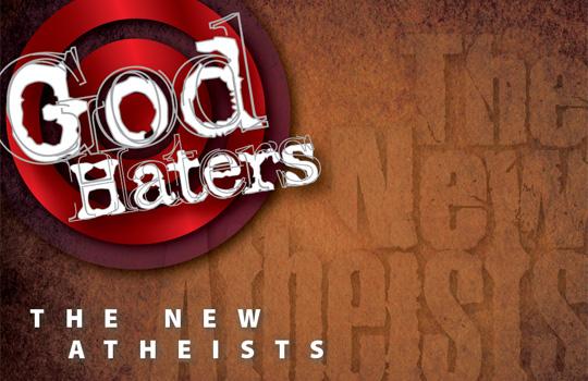 god-haters_big