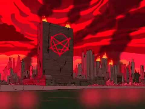 antichrist-at-the-un