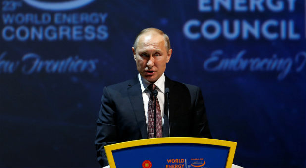 reuters-vladimir-putin-world-energy-council