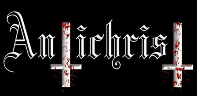 antichrist1