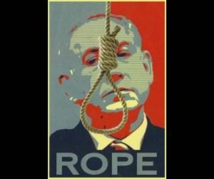 netanyahu-with-rope