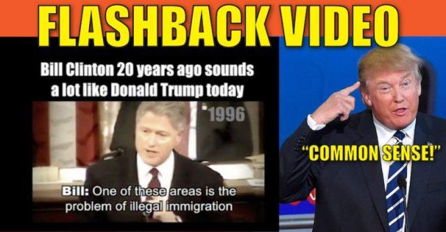 bill-clinton-illegal-immigration-01-800x416