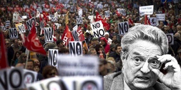 anti-soros-protests-europe-700x350-600x300