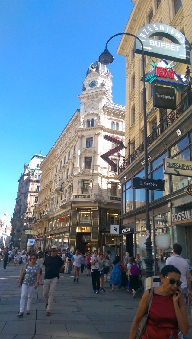 city walk vienna (7)