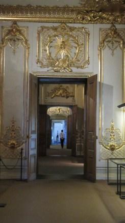 The Royal Palace 079