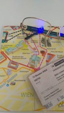 Vienna Arrival (39)