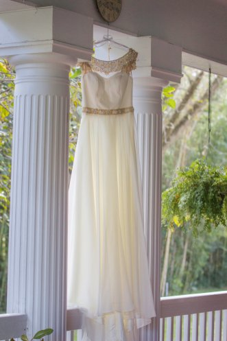 Weddings at The Grand Magnolia House