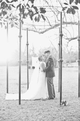 Elopement Package Wedding Venue