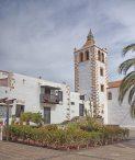 Santa María de la Concepción