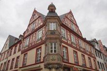 old Koblenz