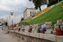 memorial Kiev