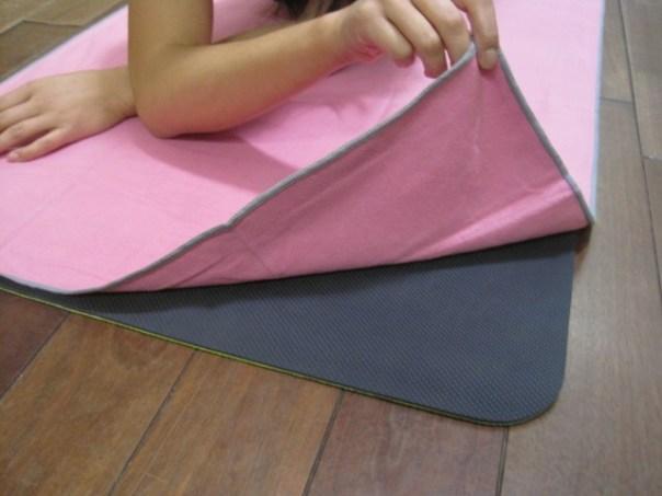 Bikram Yoga Versus Hot Yoga