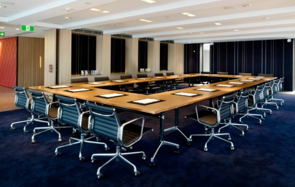 Meeting Room Hire Sydney SmallLarge Meeting Rooms