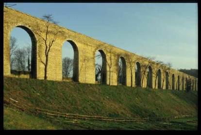 Aqueduc-de-Buc-Grand-Parc-de-Versailles-021-jdg-AGPV