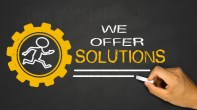 Solutions tailored for you