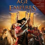 Age of Empires III + Both Expansions
