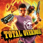 Total Overdose – A Gunslinger's Tale in Mexico