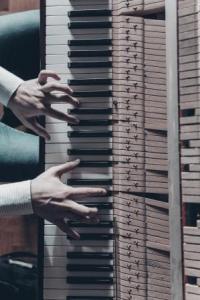 Выбор и покупка фортепиано