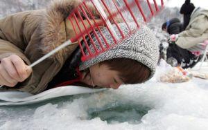 korea_ice_fishing_03