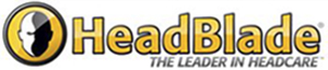 HeadBlade Logo