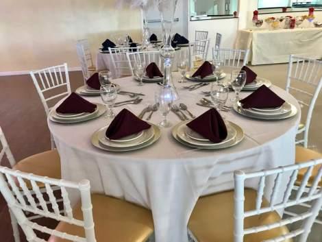Banquet-hall-06