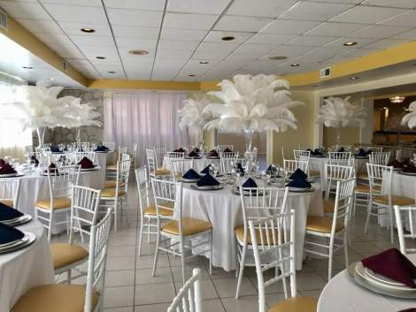 Banquet-hall-08