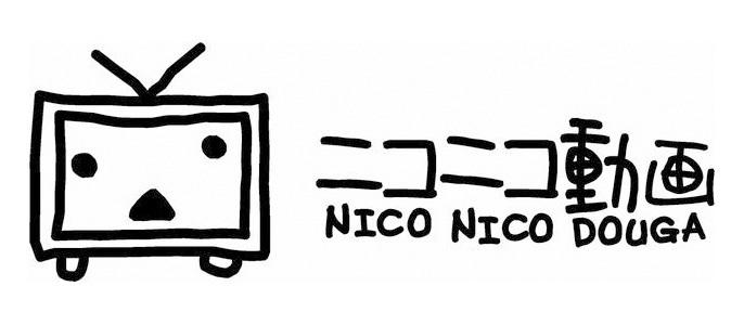 ニコニコ動画をダウンロードする方法。アプリはGoogleChrome。これなら簡単にコピーできるね♪