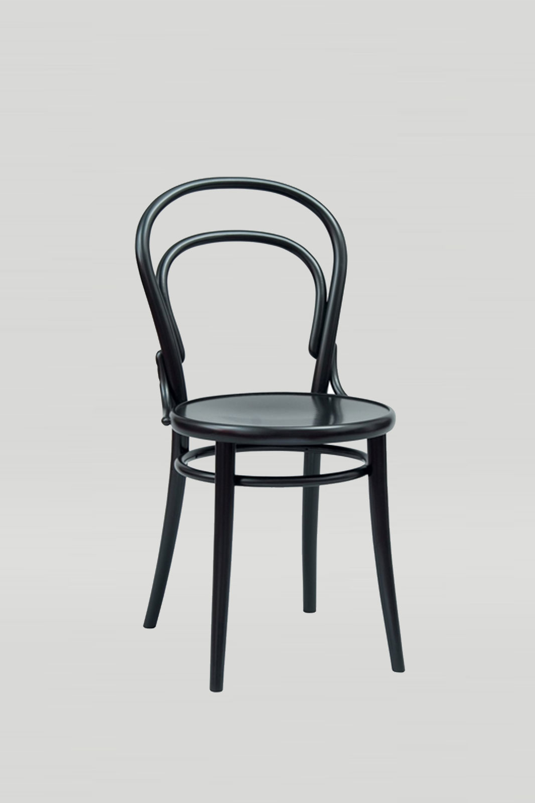 Bentwood No 14 Chair
