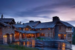 Amazing-mountain-retreat-in-Yellowstone-Club-Big-Sky-by-Lohss-Construction