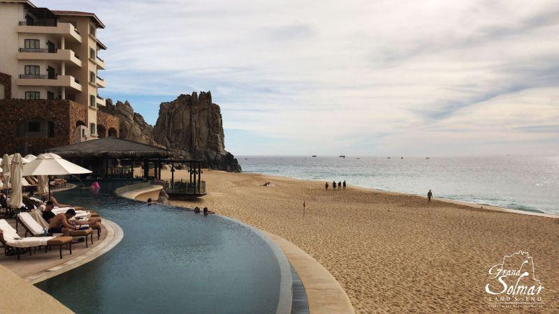 Enjoying Cabo San Lucas With Grand Solmar (4)
