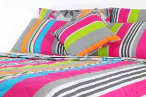 Grand South Design awesome Bedding services