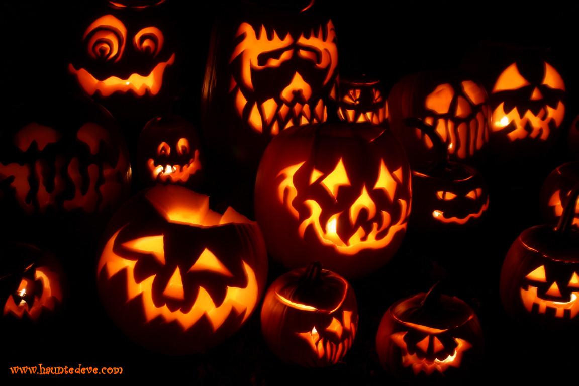 free halloween dance party w/ the drasco & dj get low – grand