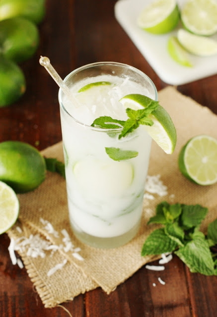 Coconut-Mojitos 4