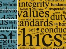 S.C. Senate Effectively Kills Ethics Reform