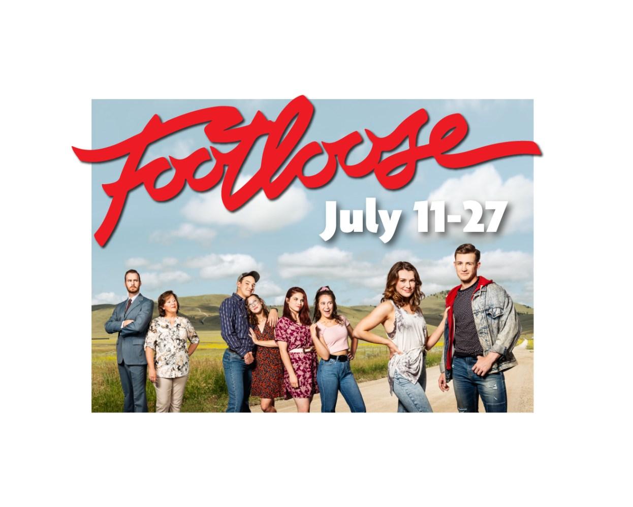 Footloose-Promo