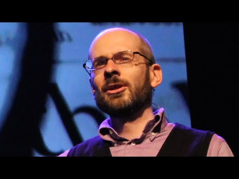James Corbett on COVID-19, The Great Reset, and Problem-Reaction-Solution