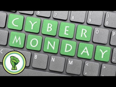 CYBER MONDAY SALE HAPPENING NOW + Breaking Down Brave Botanicals Product Offerings
