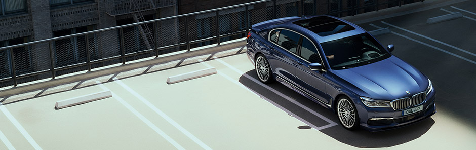 bmw_alpina_b7_biturbo_14